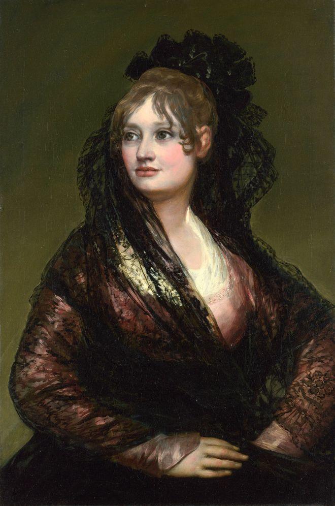 Portrait_of_Doña_Isabel_de_Porcel_by_Francisco_Goya