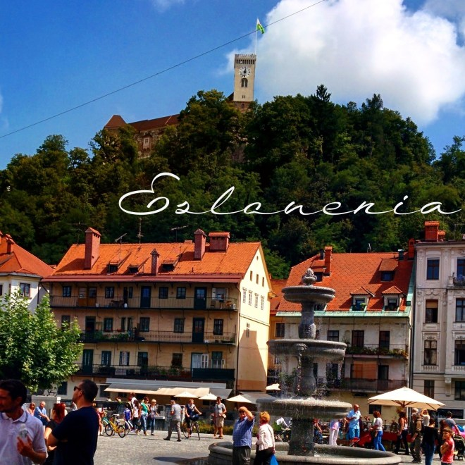 Blog Asdistancias imagem Eslovenia