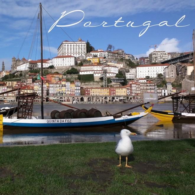 Blog Asdistancias imagem Portugal