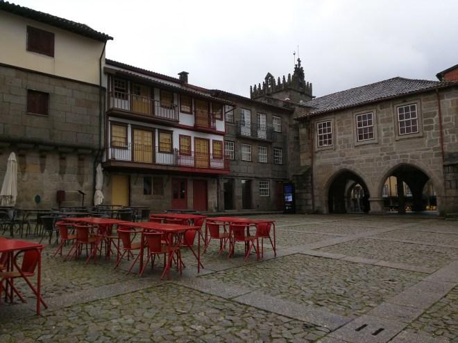 Guimarães Portugal 5