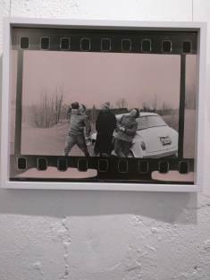 Telliskivi exposição fotografia 2