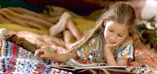 hideous kinky filmes ver viagem marrocos.jpg