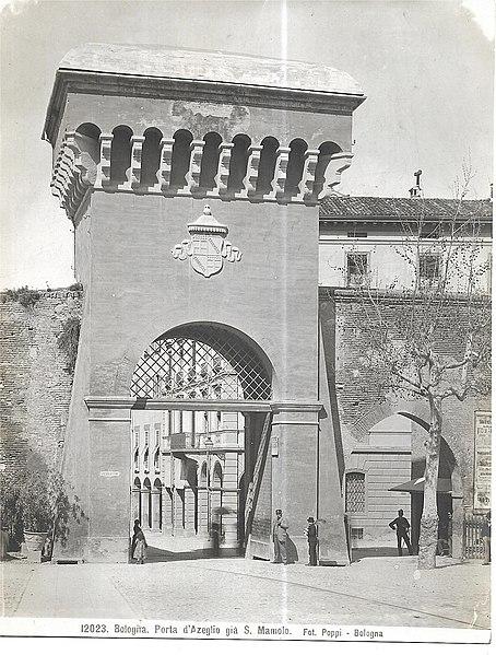 454px-Poppi,_Pietro_(1833-1914)_-_n-12023-Bologna-Porta-d-Azeglio_già-San-Mamolo