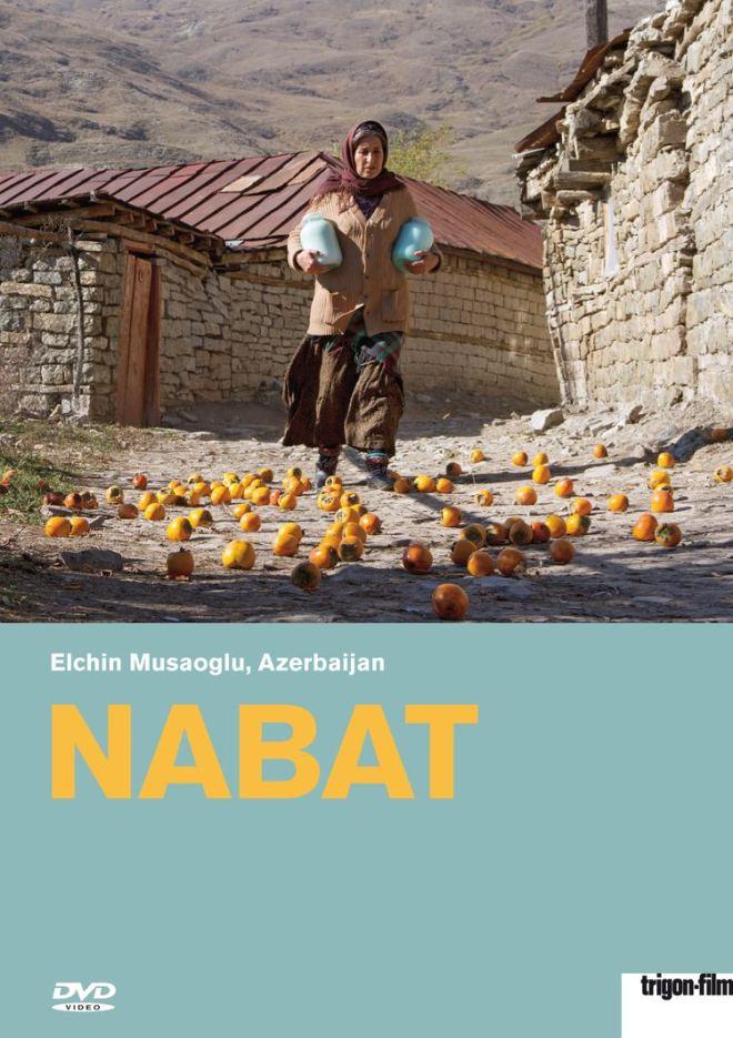 volta mundo filmes azerbaijao nabat