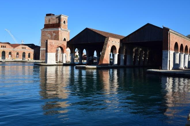 Como é visitar a Bienal de Veneza 10