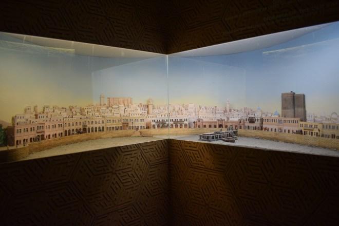 Baku medieval imagem torre donzela