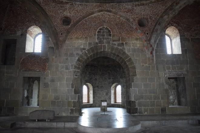 Akhaltsikhe fortaleza rabati 4