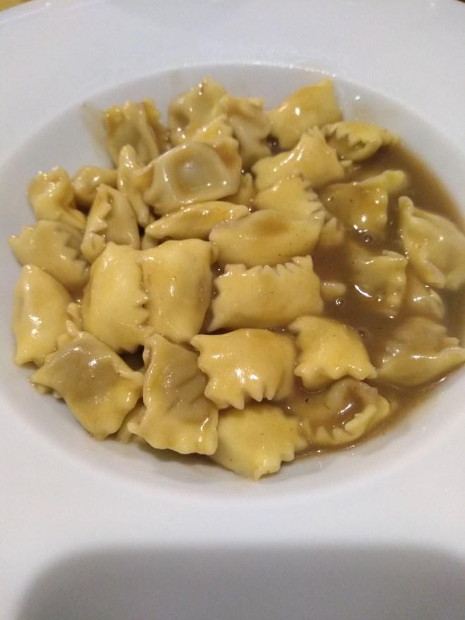 pratos tipicos provar piemonte agnolotti plin