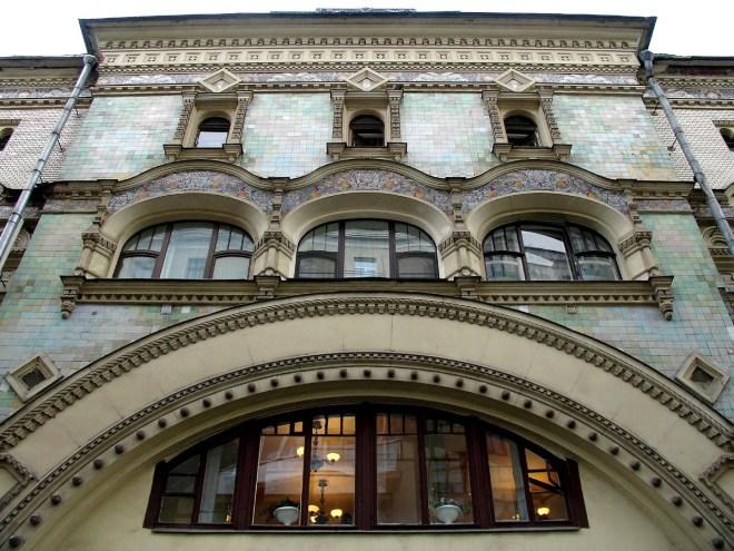 Savvinskoye_Podvorie_Moscow_Main_Entrance