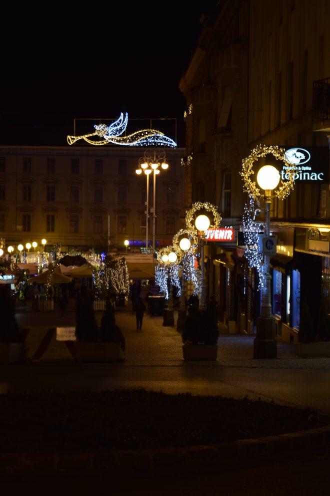 Zagreb mercados natal 15