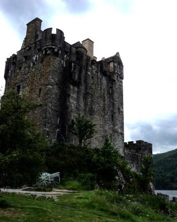 eilean-donan-castle-4