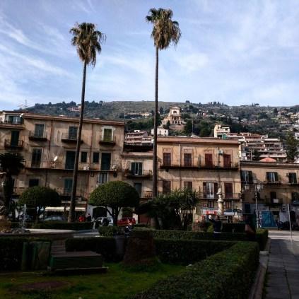 monreale-sicilia