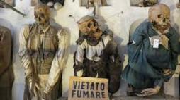 catacombe-palermo-2