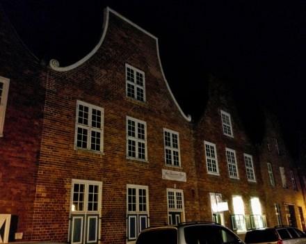 little-amsterdam-potsdam