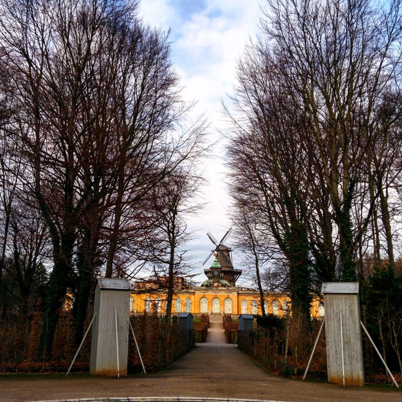 palacio-sanssouci-potsdam-jardim-1