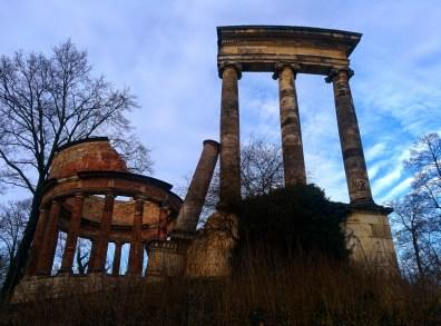 palacio-sanssouci-potsdam-ruinas-romanticas-2