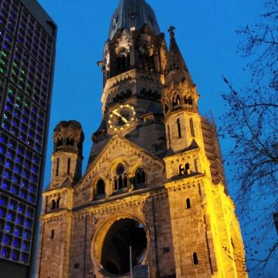 igreja-memorial-kaiser-wilhelm-igreja-bombardeada-berlim