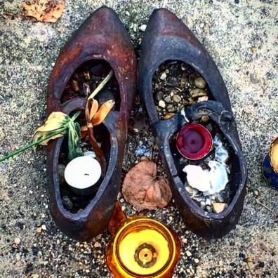 sapatos-danubio-budapeste-memorial-holocausto-3