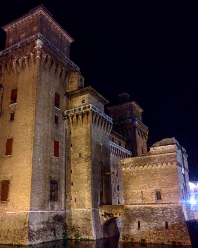 castelo-di-ferrara-1