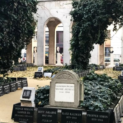 cemiterio-sinagoga-dohany