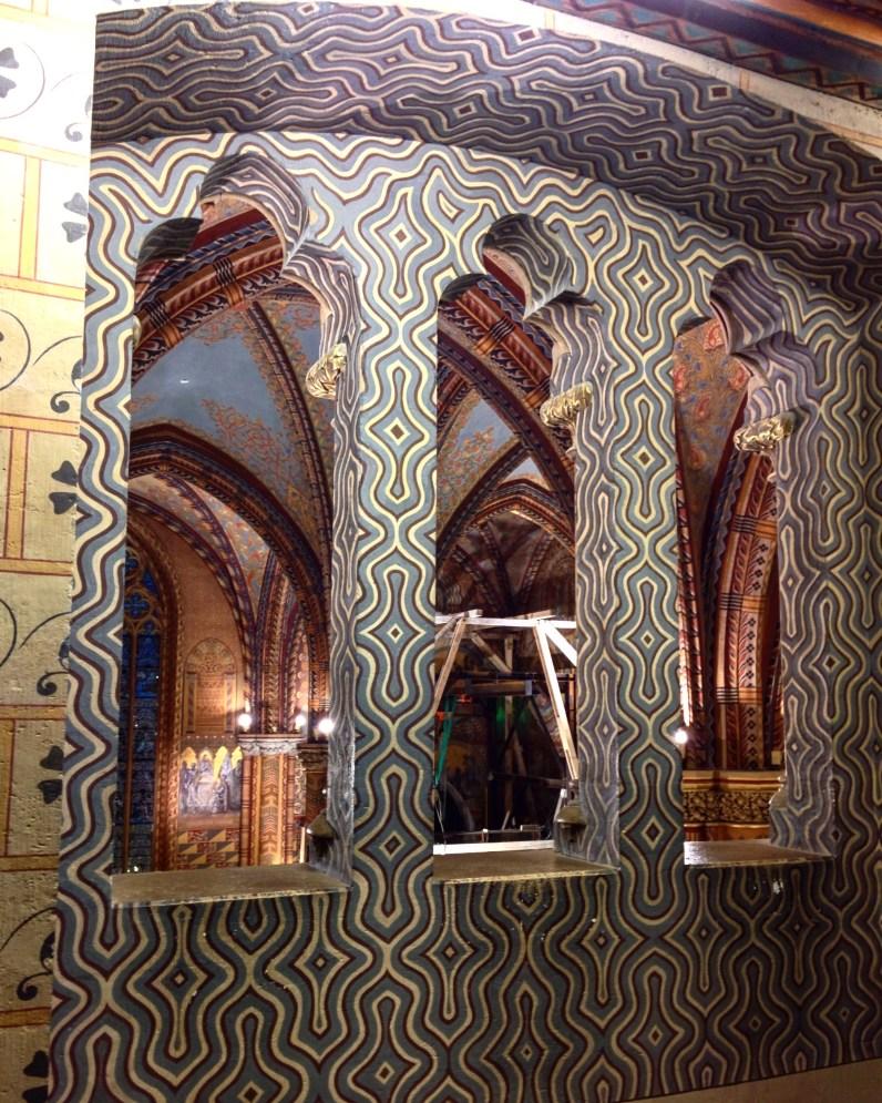 igreja-matthias-interior-1