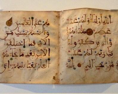 instituto-do-mundo-arabe-paris-livros