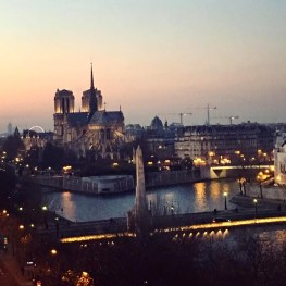 instituto-do-mundo-arabe-paris-vista-notre-dame