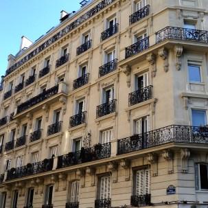 Rua de Paris 2