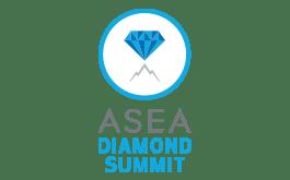 Diamond Summit Badge
