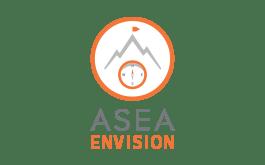 Envision Badge
