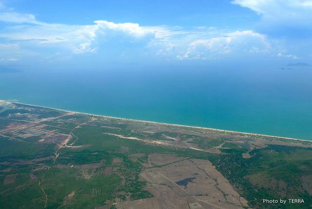 dawei port (Prachatai)