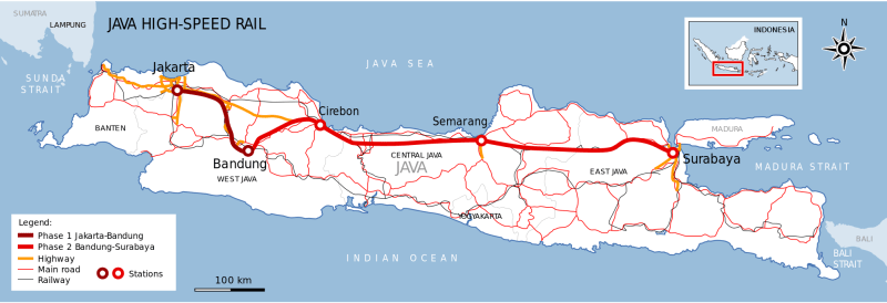 Java_High-speed_Rail_Indonesia.svg.png