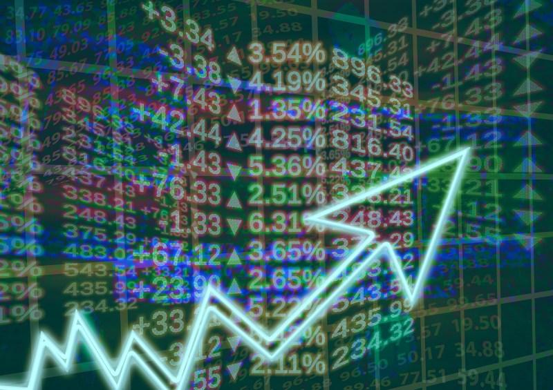 stock-exchange-911613_1920