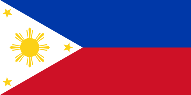 Flag_of_the_Philippines.svg.png
