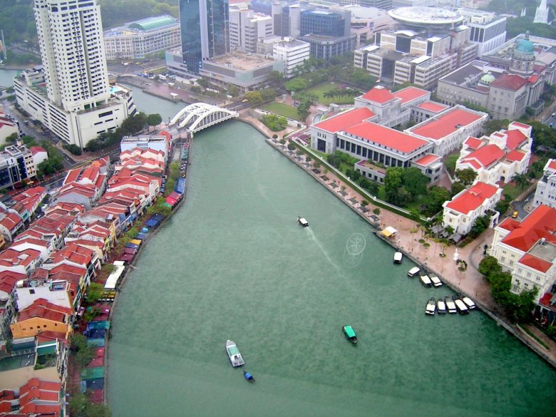 Singapore_river_04