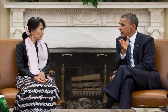 barack_obama_meets_with_aung_san_suu_kyi_sept-_19_2012