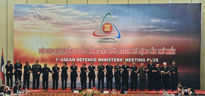 800px-ASEAN_Defense_Ministers'_Meeting_Plus_Oct._12,_2010,_in_Hanoi,_Vietnam