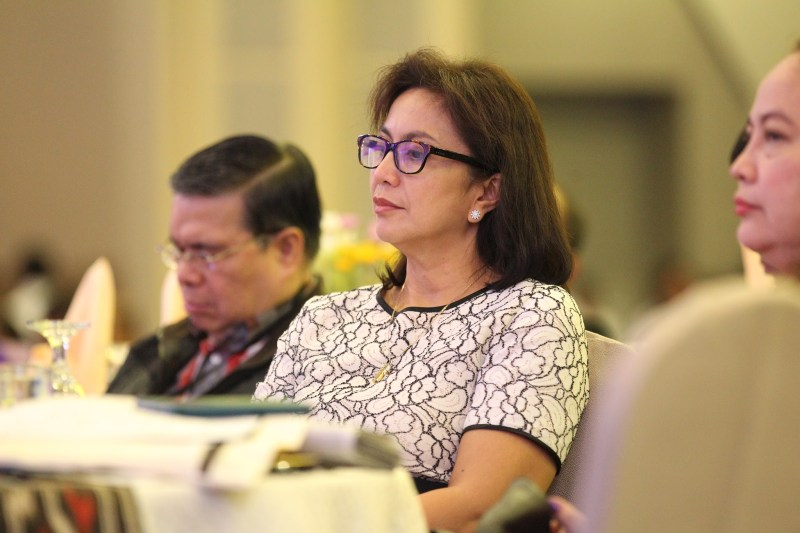 Vice-President_and_Housing_and_Urban_Development_Coordinating_Council_Chairperson_Maria_Leonor_Robredo.jpg