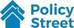 PolicyStreet logo