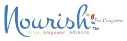 Nourish for Caregivers