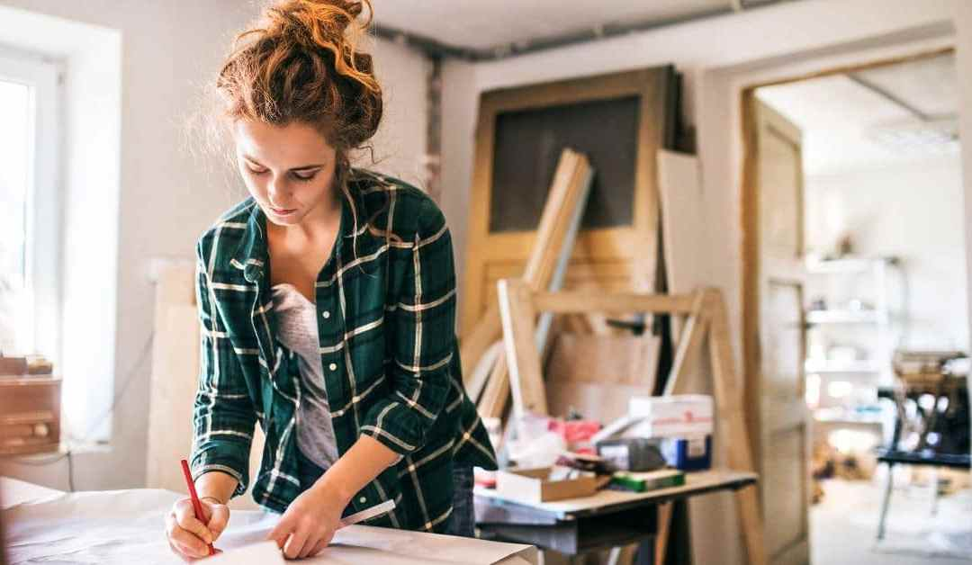 3 Tips to Help Small Businesses in 2020