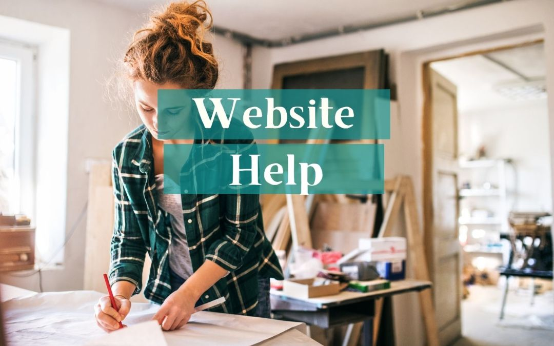 Three Reasons Businesses Need Quality Websites in 2021