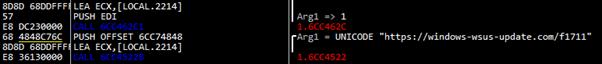 이 이미지는 대체 속성이 비어있습니다. 그 파일 이름은 image-45.png입니다.