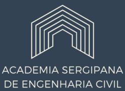 Academia Sergipana de Engenharia Civil
