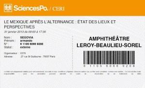 Inscripción Obligatoria_Le CERI