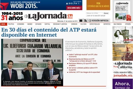 Guajardo | Economía | ATP