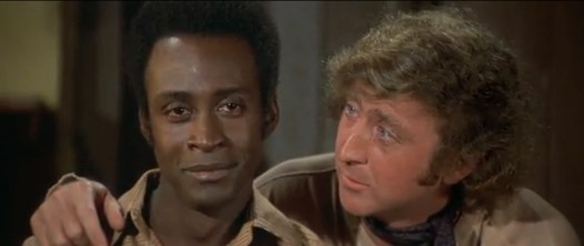 """Relax…Public Policy Polling reveals that bedbugs are more popular than Donald Trump. 