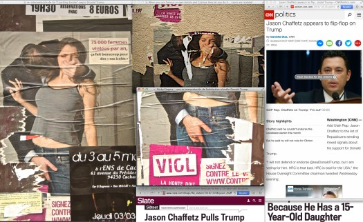 """Fotos de Archivo (armando segovia/segoviaspixes 2011) Rue de Mouffetard: 75005… 