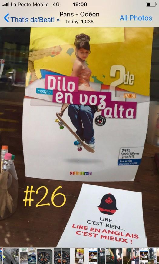 Mientras tanto en San Luis Potosí