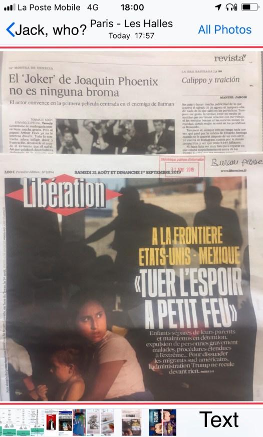 Page 33 of El País